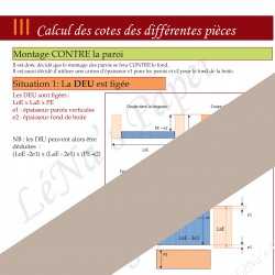 copy of Le Classeur LENA -...