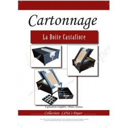 copy of La Boite CASTAFIORE...